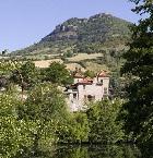 Chateau de Galaure